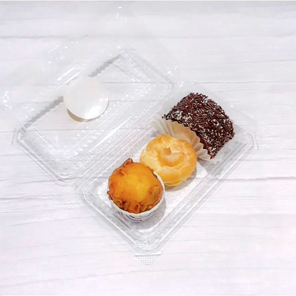 GTG Regular Dessert Box